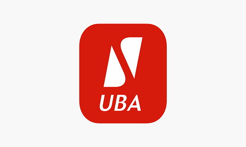 UBA supports creative industry with REDTVs series