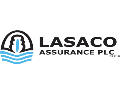 Shareholders to inject N14b into LASACO, says CEO