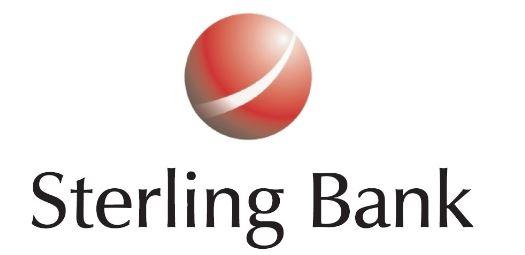 Sterling Bank creates Business Hub for entrepreneurs