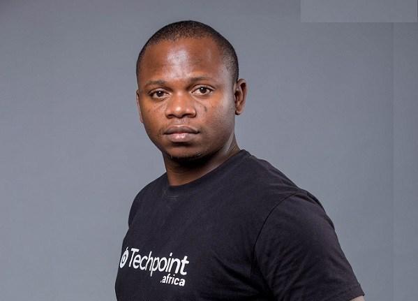 SME owners get digital marketing skills - The Nation Nigeria