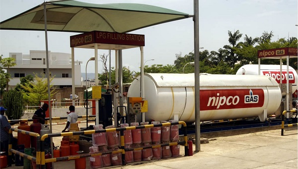 Pricing, poor infrastructure bane of investment in CNG, says NIPCO