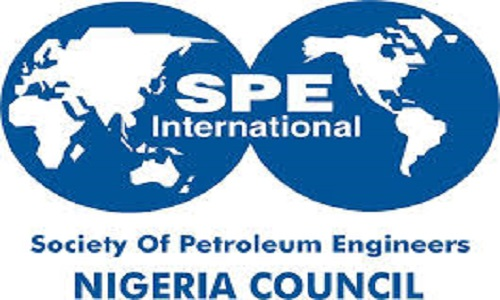 Institutional issues hold refineries down - The Nation Nigeria