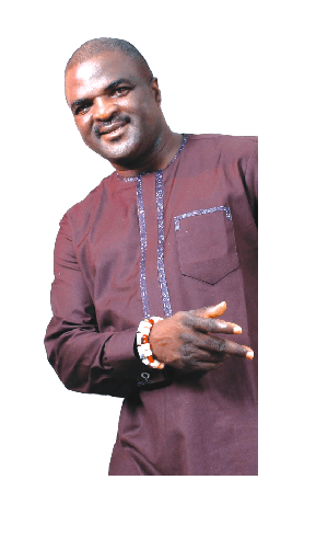 How I made more money from a song in one week than I did 19 years ago - Obesere