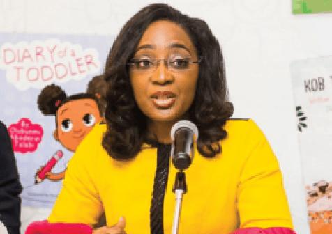 Sra. Gladys Talabi Diabetes