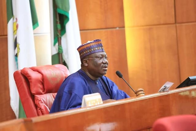 Senate probes Agric ministry - The Nation Nigeria