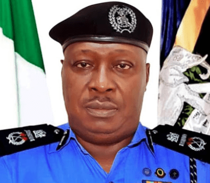 Lawyer commends Police chiefs over handling of rape case