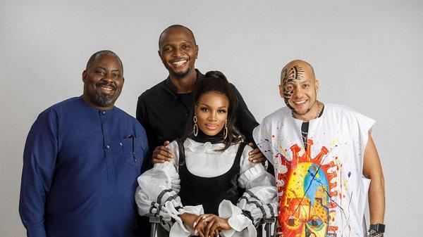 Nigerian Idol, All you need to know about Nigerian Idol, Premium News24