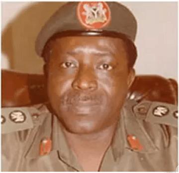 former-military-governor-ibrahim-aliyu-dies