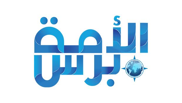 الى سلمان بن عبدالعزيز إما أن تكون ملكا حقيقيا أو