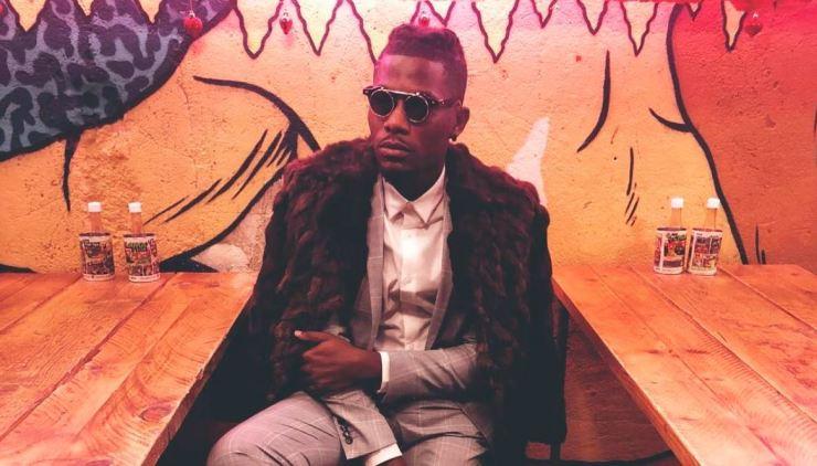 Image result for ycee birthday  Nigerian singer, Ycee celebrates birthday has he clocks new age YCee I Wish Video