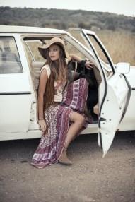 Myocum_hippy-skirt-8998b
