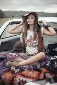 Myocum_hippy-skirt-9040b