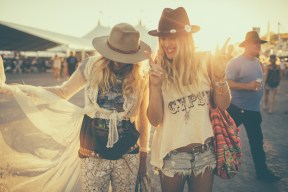 Spell_FreePeople_Blues_14-4434