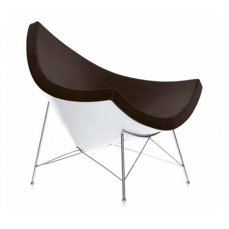 Coconut Chair  The Natural Furniture Company Ltd