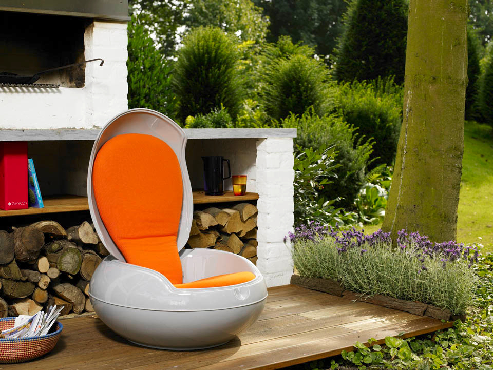 office chairs cork indoor rocking for sale garden egg chair - the natural furniture company ltd