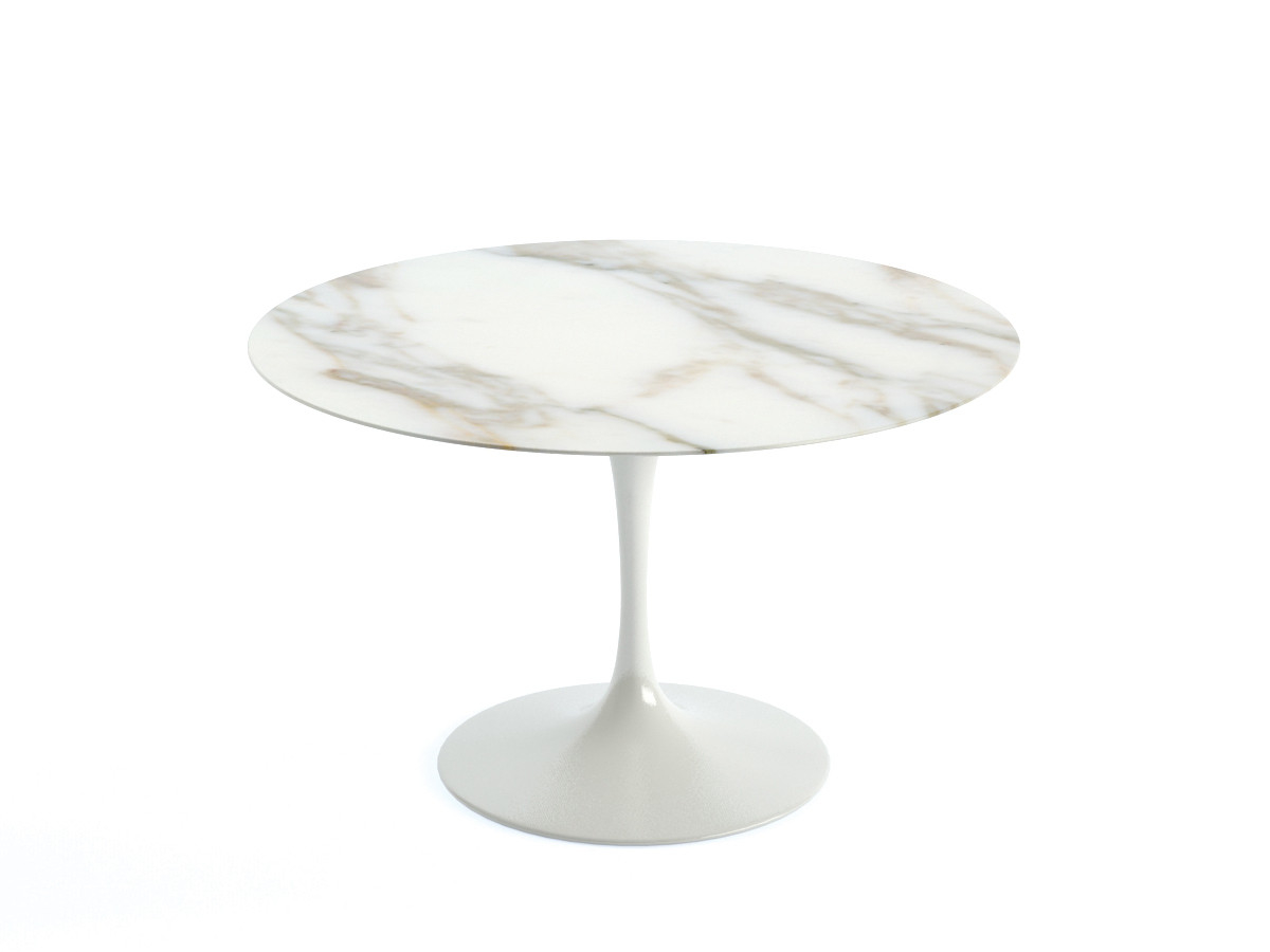 tulip table and chairs uk adec performer chair parts marble 120cm the natural furniture company ltd