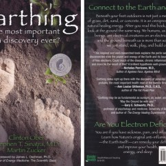 Modern Chairs Cheap Wheelchair Dimensions Books And Cds | Acupuncture Earthing Grounding Products