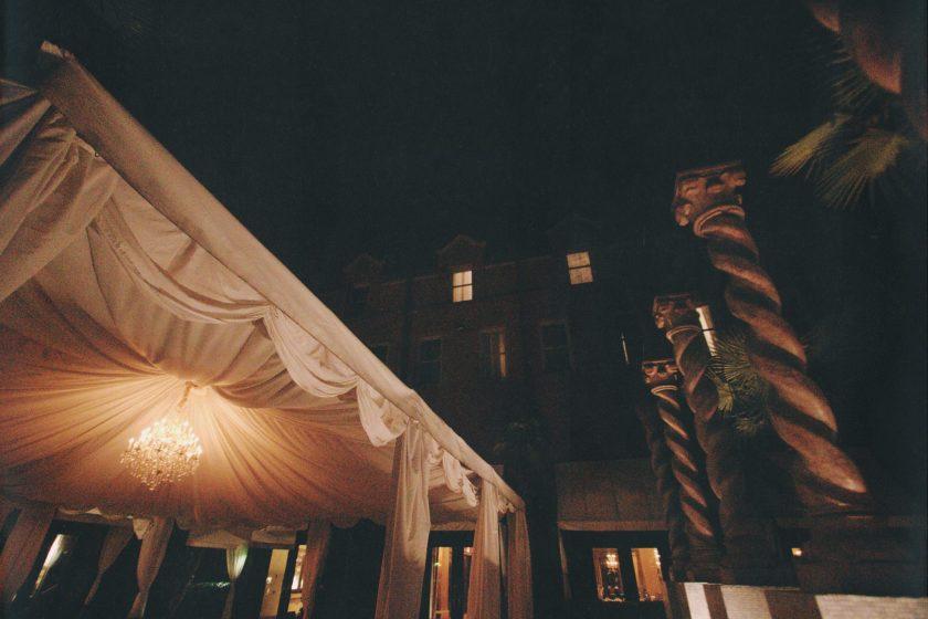 Mansion on Forsyth Savannah GA | Travel Blog