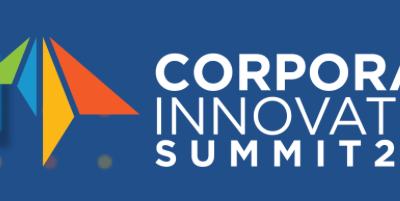Keynote and workshops at RISE Corp. Innovation Summit, Bangkok