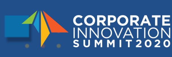Keynote and workshops at RISE Corp. Innovation Summit, Bangkok