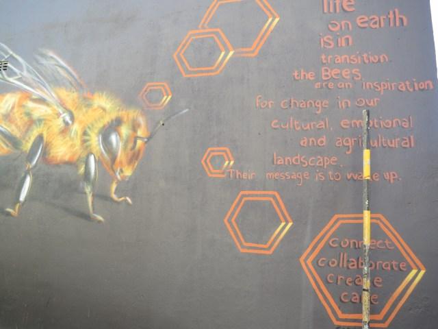 Bees III