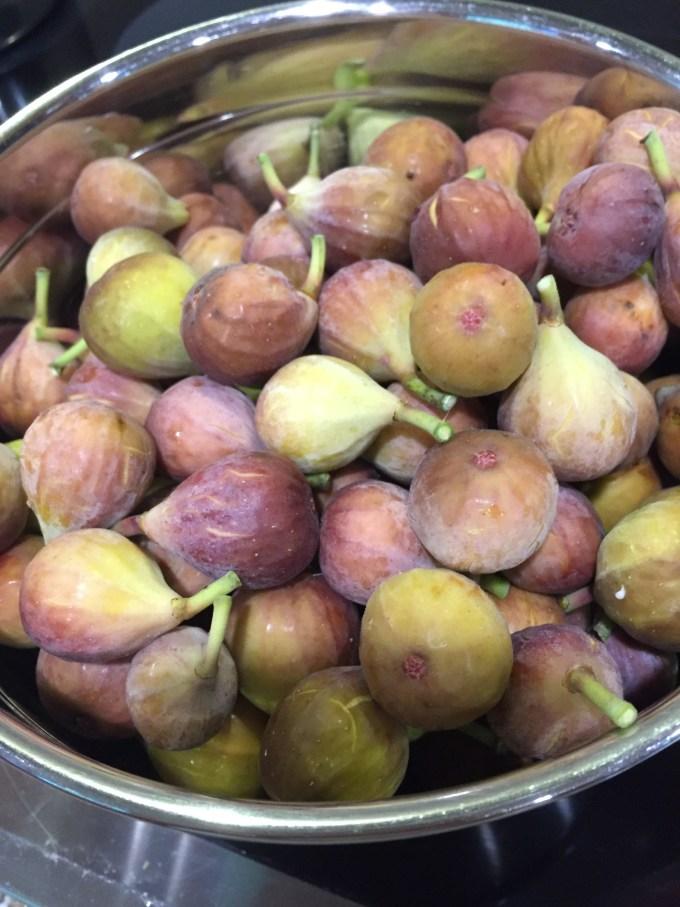 Figs Bowl.jpg