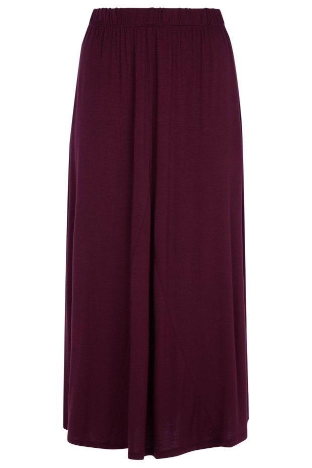 40011333-01-Pannelled-Full-Maxi-Skirt
