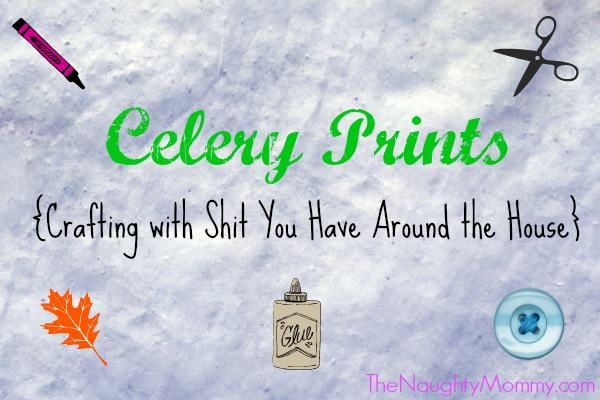 celeryprints