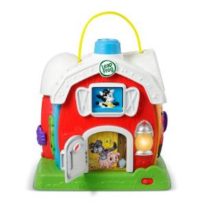 leapfrog toys on amazon