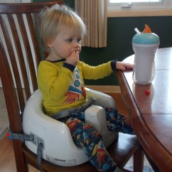 Bumbo Chairs For Babies Evacuation Chair Rental Multi Seat Review The Naughty Mommy