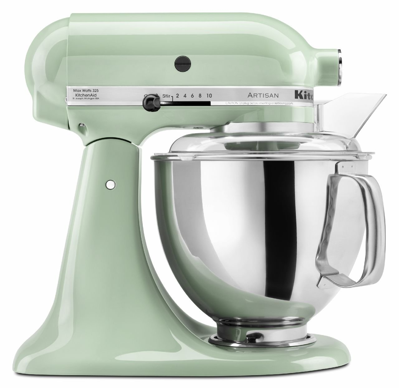 kitchen aid mixer accessories small outdoor kitchens 13 best for kitchenaid mixers the naughty mommy