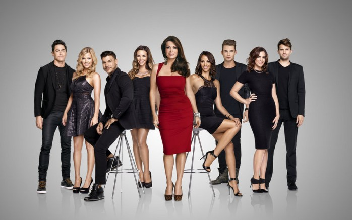 Vanderpump Rules - Season 4