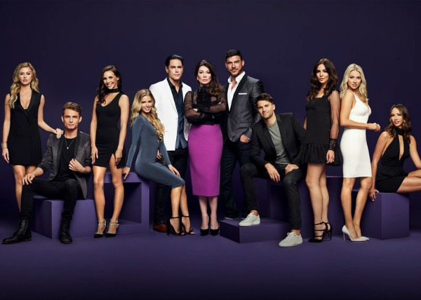vanderpump-rules-season-5