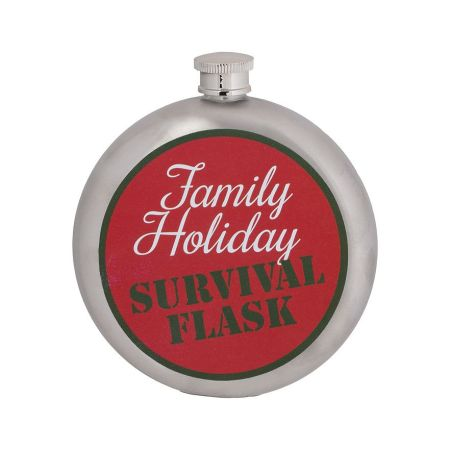 holiday-flask