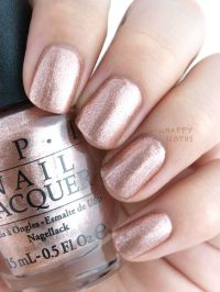 Top 5 Nail Art Trends for Fall