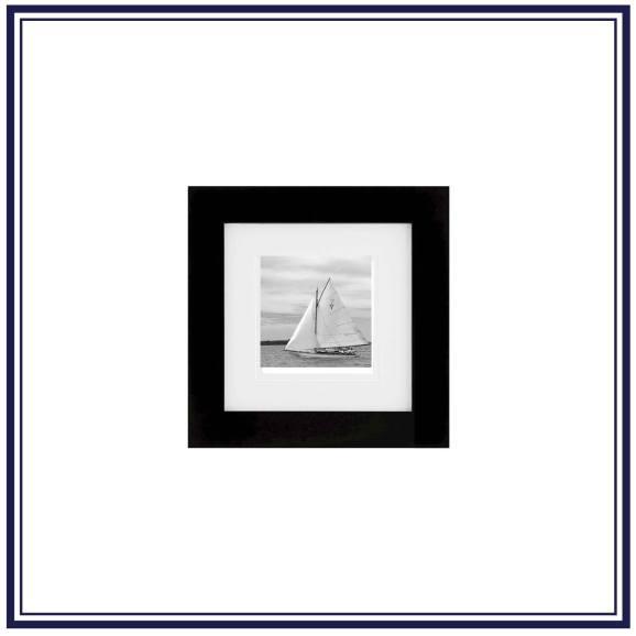 8x8 Frames