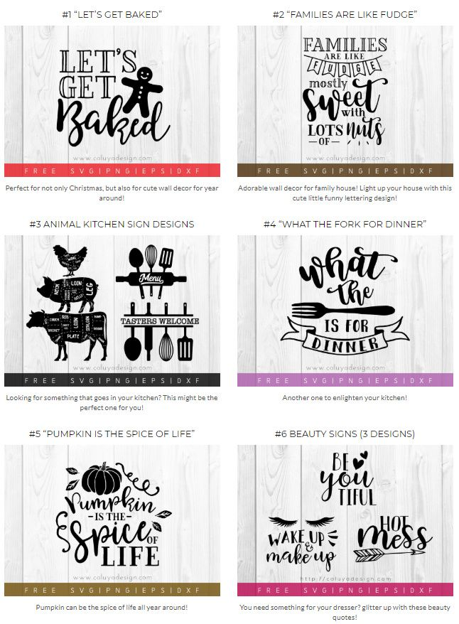 Svg Templates : templates, Where, Files, Navage, Patch