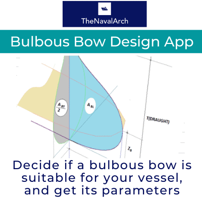 Bulbous-Bow-Design-App