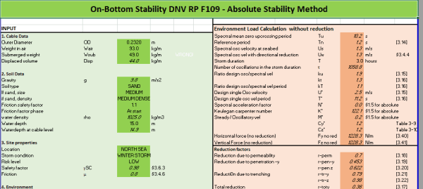 DNV-RP-F109-On-Bottom-Stability-Tool-TheNavalArch-Cover-7