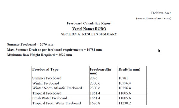 FBD-Freeboard-Calculator-TheNavalArch-3