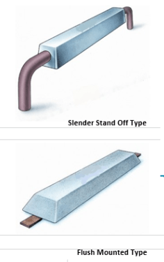 Flat-Anodes-TheNavalArch