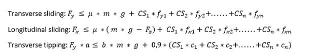 Lashing-Design-IMO-CSS-TheNavalArch-Alternate-Method-1