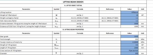 Lifting-beam-design-TheNavalArch-1