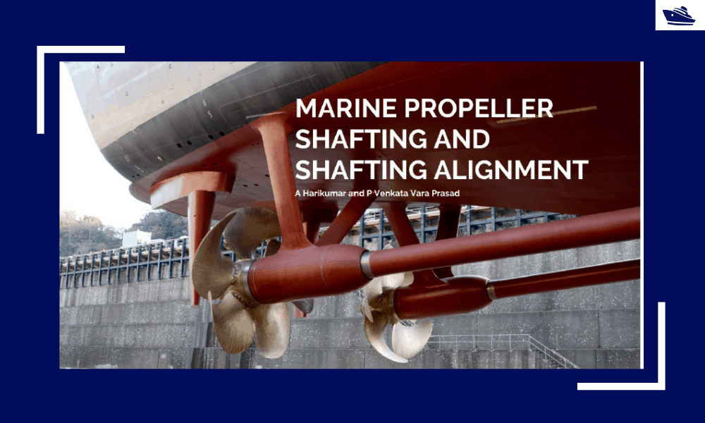 Marine-Propeller-Shafting-and-Shafting-Alignment-TheNavalArch-banner