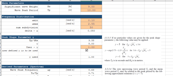 Motion-Response-Calculator-TheNavalArch-1