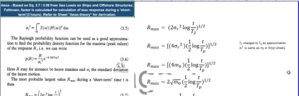 Motion-Response-Calculator-TheNavalArch-3