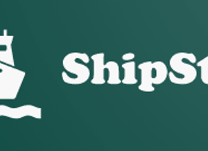 ShipStab-V1.0-TheNavalArch