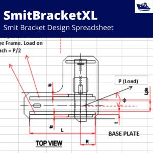 Smit-Bracket-Design-Spreadsheet-TheNavalArch-banner
