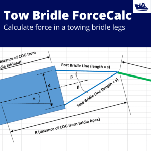 Towing-Bridle-Force-Calculator-TheNavalArch-header