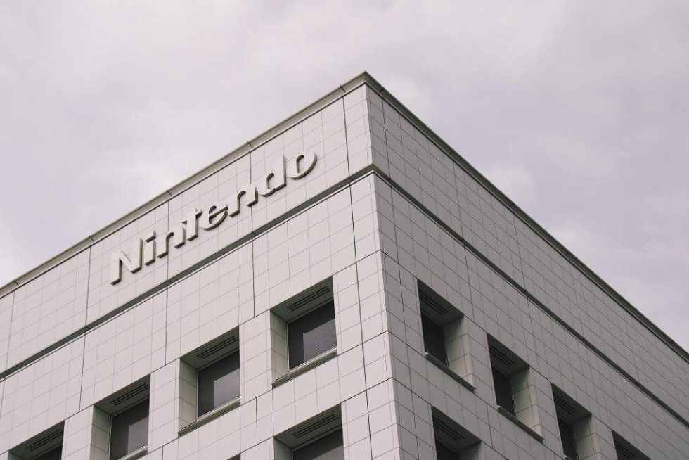 nintendo head quarter in kyoto, what to do in kyoto
